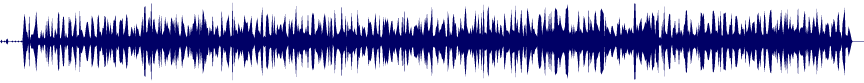 waveform of track #55962