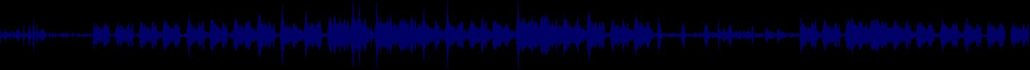 waveform of track #55969