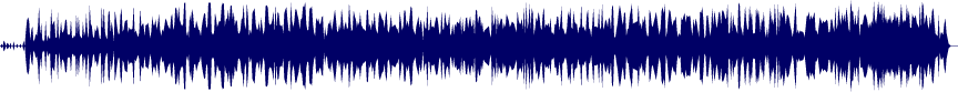 waveform of track #55977
