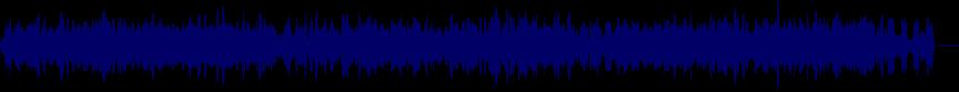 waveform of track #5605