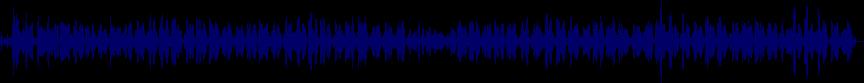 waveform of track #5661
