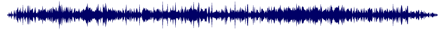 waveform of track #56014