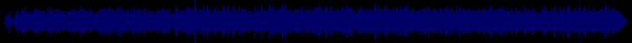 waveform of track #56021
