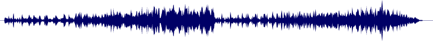 waveform of track #56023