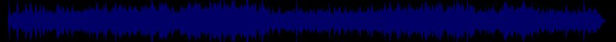 waveform of track #56039