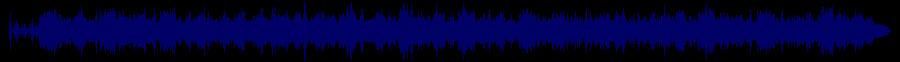 waveform of track #56042