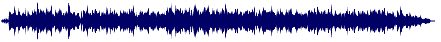 waveform of track #56050