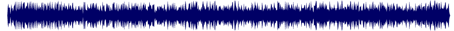 waveform of track #56053