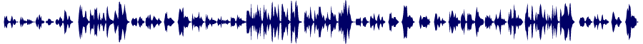 waveform of track #56062