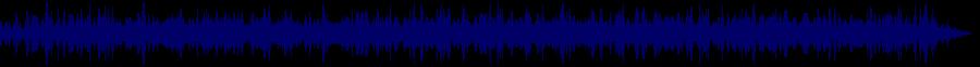 waveform of track #56071