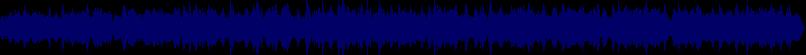 waveform of track #56075