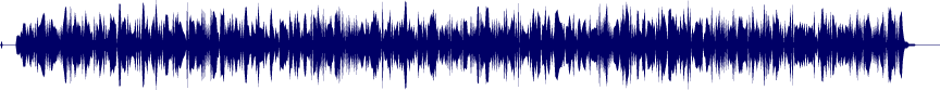 waveform of track #56080