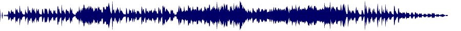 waveform of track #56087