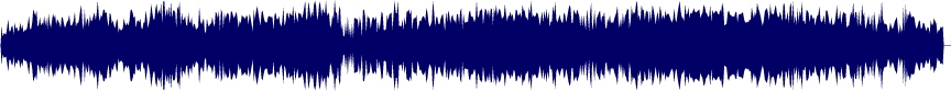 waveform of track #56089