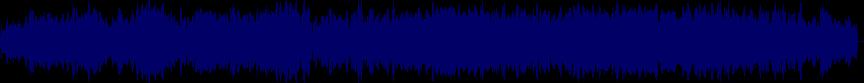 waveform of track #56089