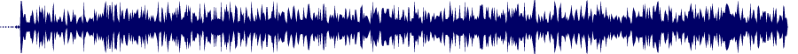waveform of track #56090