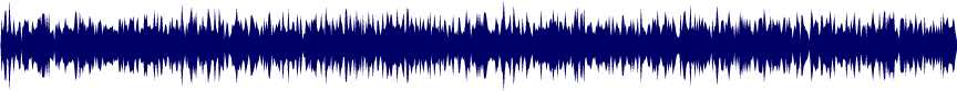 waveform of track #56094