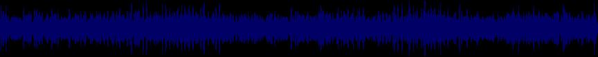 waveform of track #56095