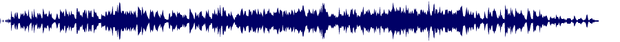 waveform of track #56098
