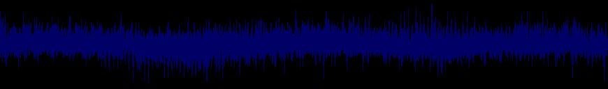 waveform of track #56104