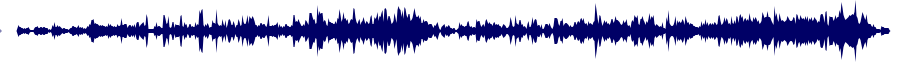 waveform of track #56112
