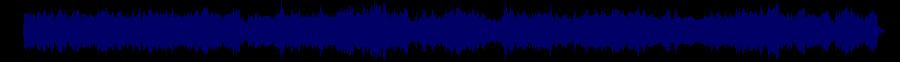 waveform of track #56128