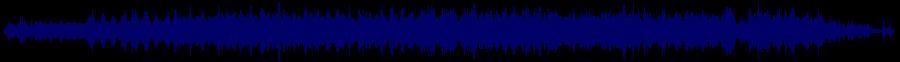 waveform of track #56139