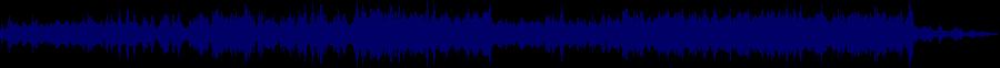 waveform of track #56162