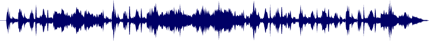 waveform of track #56165
