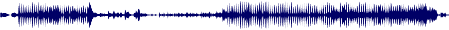 waveform of track #56176