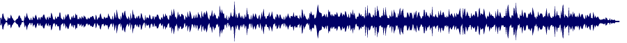 waveform of track #56179