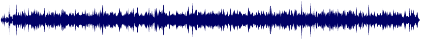 waveform of track #56182
