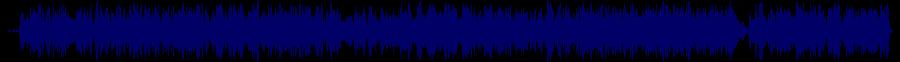 waveform of track #56189