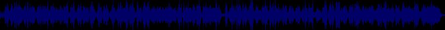 waveform of track #56211