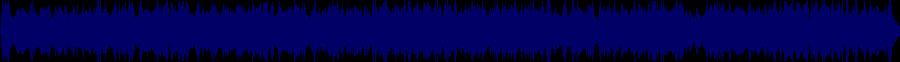 waveform of track #56225
