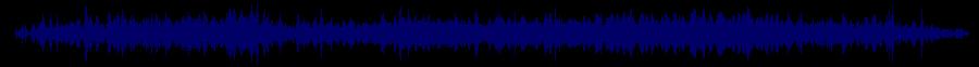 waveform of track #56227
