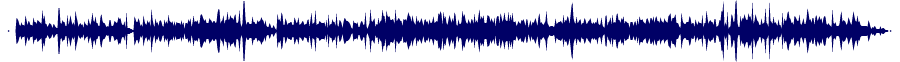 waveform of track #56228