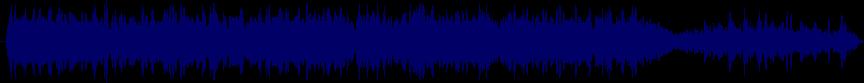 waveform of track #56234