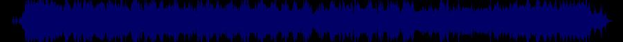 waveform of track #56239