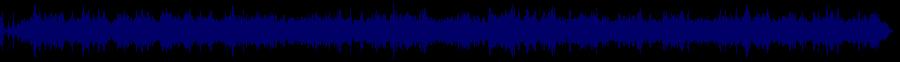 waveform of track #56245