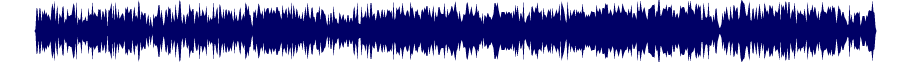 waveform of track #56246