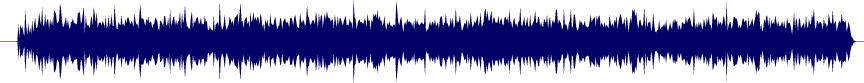 waveform of track #56259