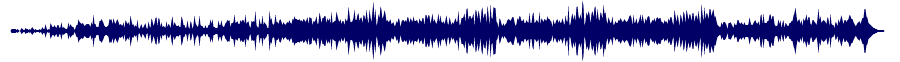 waveform of track #56262