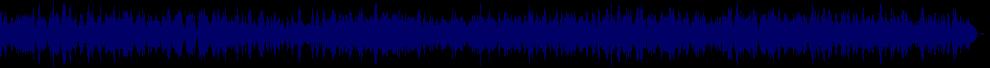 waveform of track #56280