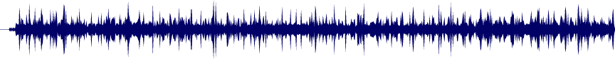 waveform of track #56283