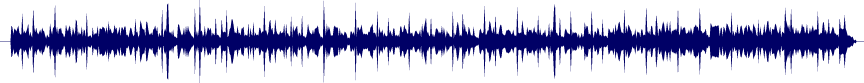 waveform of track #56304