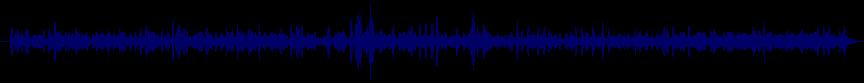 waveform of track #56317