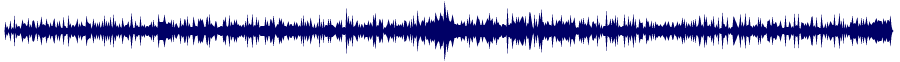 waveform of track #56329