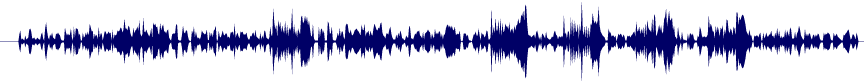 waveform of track #56337