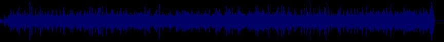 waveform of track #56346